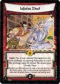 Iaijutsu Duel-card11.jpg