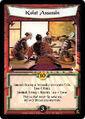 Kolat Assassin-card10.jpg