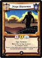 Naga Spearmen-card7.jpg