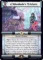 Chikushudo's Trickery-card.jpg