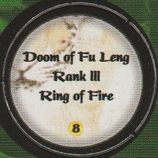 Doom of Fu Leng-Diskwars.jpg