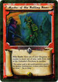 Master of the Rolling River-card.jpg