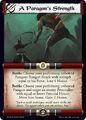 A Paragon's Strength-card2.jpg