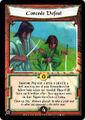 Concede Defeat-card2.jpg