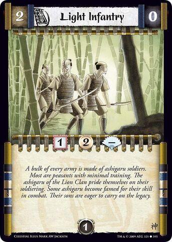 File:Light Infantry-card15.jpg