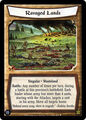 Ravaged Lands-card.jpg