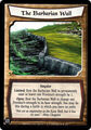 The Barbarian Wall-card.jpg