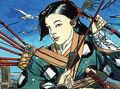 Tsuruchi Fusako.jpg
