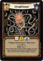 Uragirimono-card.jpg