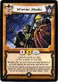Warrior Monks-card2.jpg