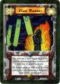 Clan Banner-card.jpg