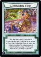 Commanding Favor-card3.jpg