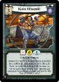 Kaiu Hisayuki-card3.jpg