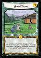 Small Farm-card13.jpg