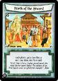 Birth of the Sword-card2.jpg