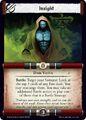 Insight-card3.jpg