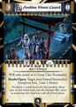 Asahina House Guard-card2.jpg