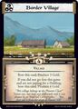 Border Village-card2.jpg