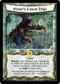 Honor's Lesson Dojo-card2.jpg