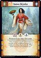 Isawa Kyoko-card3.jpg