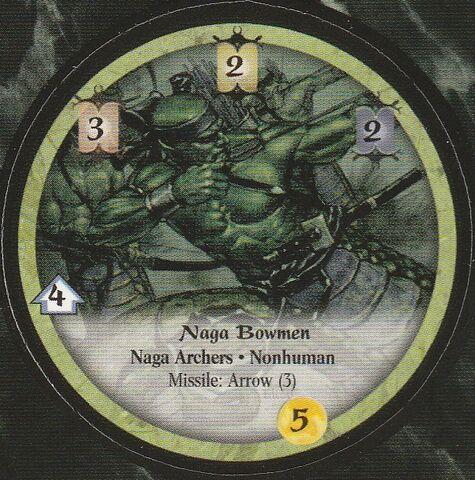 File:Naga Bowmen-Diskwars.jpg