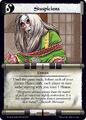 Suspicions-card3.jpg