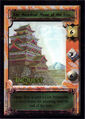The Ancestral Home of the Lion-card2.jpg