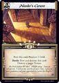 Akodo's Grave-card6.jpg
