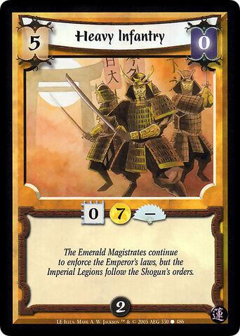 File:Heavy Infantry-card14.jpg