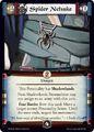 Spider Netsuke-card.jpg