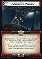 Aramoro's Promise-card2.jpg