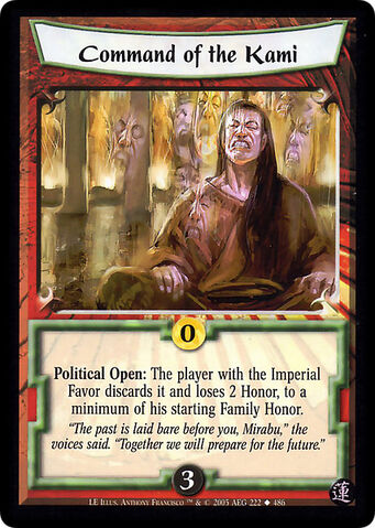 File:Command of the Kami-card2.jpg