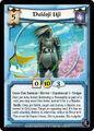 Daidoji Uji Exp3-card2.jpg