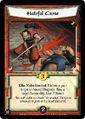 Hateful Curse-card.jpg