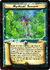 Mystical Terrain-card