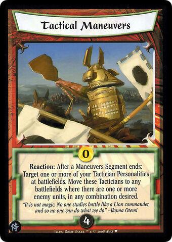 File:Tactical Maneuvers-card3.jpg
