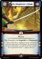A Magistrate's Blade-card.jpg