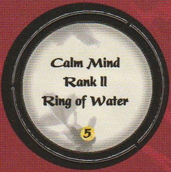 File:Calm Mind-Diskwars.jpg