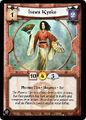 Isawa Kyoko-card.jpg