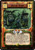 Marsh Troll-card2