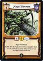 Naga Bowmen-card8.jpg