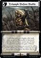 Triumph Before Battle-card2.jpg