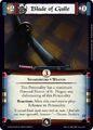 Blade of Guile-card3.jpg