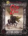 City of Lies; Box Set.jpg