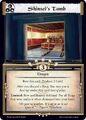 Shinsei's Tomb-card2.jpg