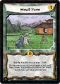 Small Farm-card17.jpg