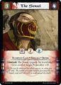 The Sensei-card.jpg
