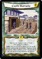 Castle Barracks-card2.jpg