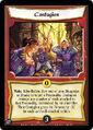 Contagion-card.jpg