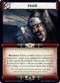 Hold!-card2.jpg